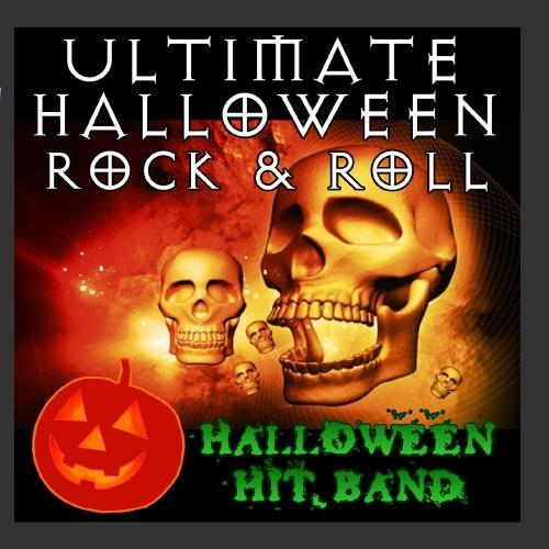 Catálogo de Halloween Rock los preferidos por los clientes. 3
