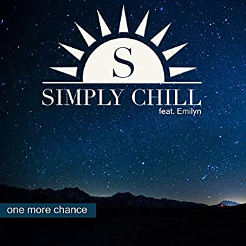 One More Chance (feat. Emilyn)
