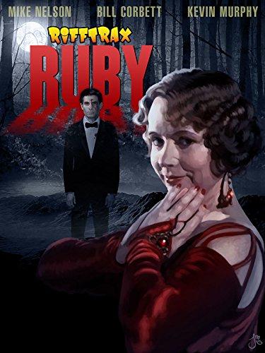RiffTrax: Ruby