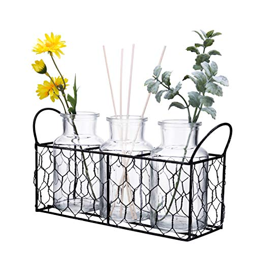 Top 10 best selling list for glass chicken in basket