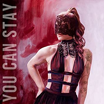 You Can Stay - Single