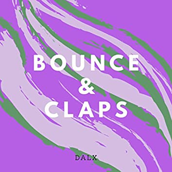 Bounce & Claps