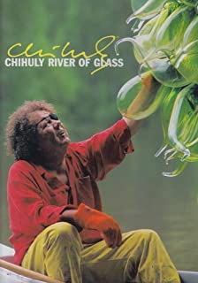 Best chihuly river of glass Reviews