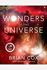 Wonders of the Universe (Wonders Series) Kindle Edition