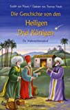 Die Geschichten Von Den Heiligen Drei Königen (Mc) [Musikkassette]