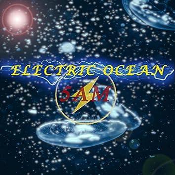 ELECTRIC OCEAN