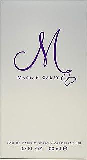 M/Mariah Carey Edp Spray 3.4 Oz (W)