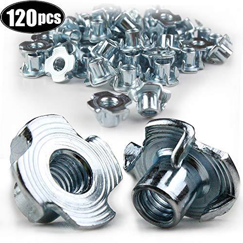 2mm Stahlkette Verzinkt DIN763 1 Meter - 4,5x34x18mm 0,5m 1m 3m 5m 25m Meter Meterware Kette aus Stahl Dicke und L/änge ausw/ählen 3.5mm oder 4.5mm Stahldurchmesser