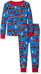 kids sleepwear childrens pajamas cute pajama sets toddler pajamas boys pjs girls pjs kids pajamas comfotable pajamas