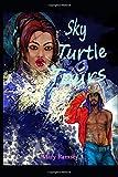 Sky Turtle Tours: An Ocean Prince Tale: 2