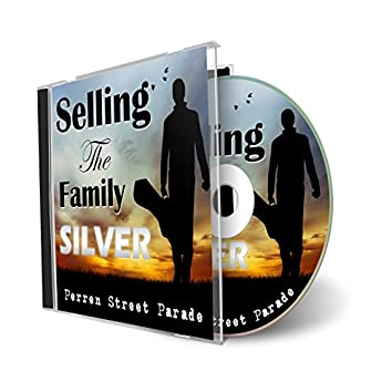 Selling the Family Silver
