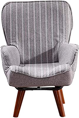 Amazon Com Ikea Poang Children S Armchair Birch Veneer Almas