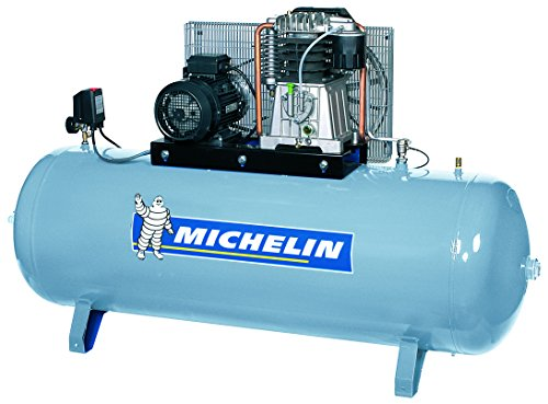 Compresor de Aire Michelin CA-MCX500/800