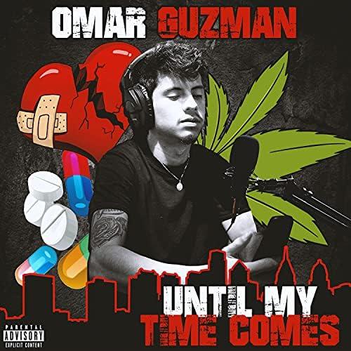 Omar Guzman