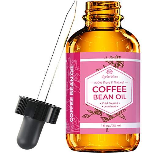 Top 10 Best coffee bean essential oil Reviews