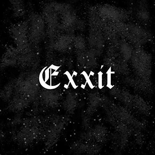 Exxit