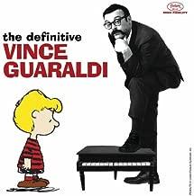 Best definitive vince guaraldi Reviews