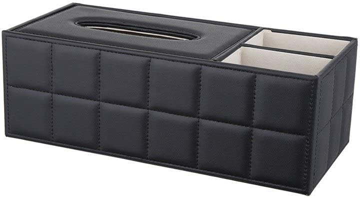 We OFFer at cheap prices Sale price XDYNJYNL Tissue Box Cover Holders Holder