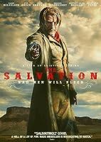 Salvation [DVD] [Import]
