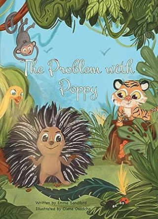 The Problem with Poppy