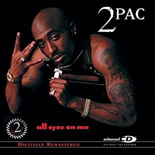 All Eyez On Me [Explicit]:Viralinfo