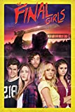 The Final Girls poster thumbnail