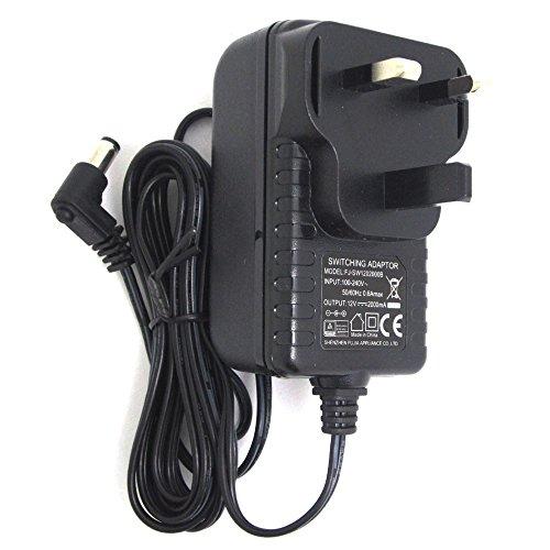 YONGNUO 12V 2A Standard-Stromadapter YONGNUO YN300III YN216 YN1410 YN300Air YN160III YN168 YN360 LED-Videoleuchte + NAMVO Diffusor