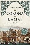 Corona de damas (Best Seller)