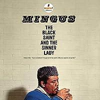 The Black Saint And The Sinner Lady (Verve Acoustic Sounds Series) [LP]