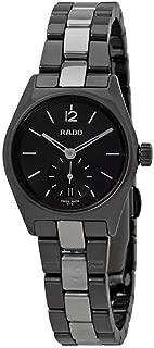 Rado True Specchio Women's Quartz Watch R27084157
