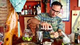 Peruvian Pisco: a virtual cocktail class