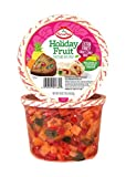 Paradise Fruit and Peel Mix, (00022414), 16 Ounce
