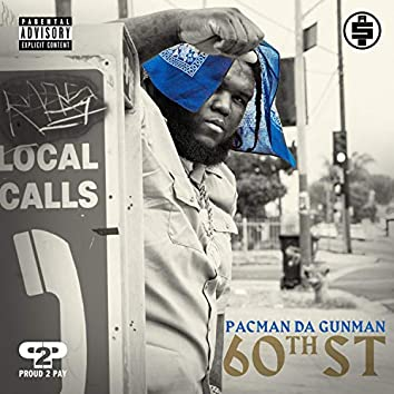 60th St