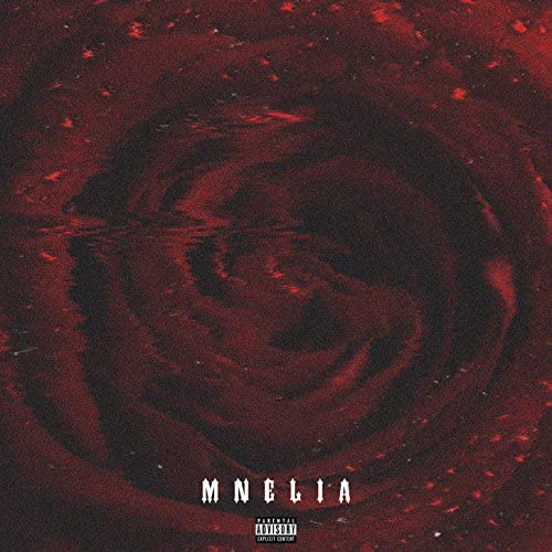Mnelia