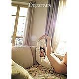 小池里奈 写真集 『 Departure 』