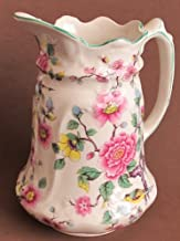 Best old foley china patterns Reviews