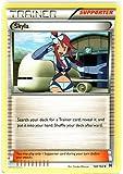 Pokemon - Skyla (148/162) - XY Breakthrough