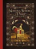 Nuestra Señora de París II (Spanish Edition)