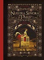 Nuestra señora de París / Notre Dame of Paris