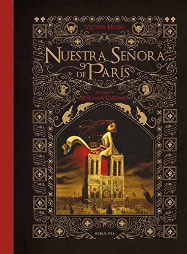 Nuestra Señora de París II: 2 (Álbumes ilustrados)