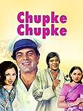 Chupke Chupke Product Image