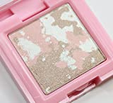 Hard Candy Single & Loving It Eyeshadow, 773 Oink by Hard Candy