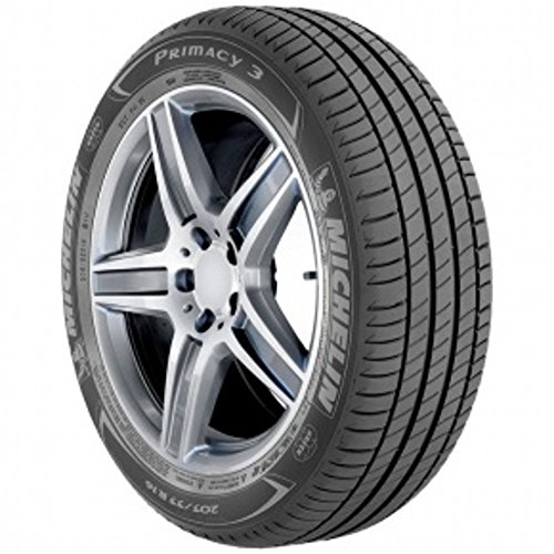 Michelin Primacy 3 225/50 R17 Sommerreifen, 94 W