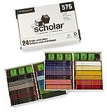 Prismacolor Class Pack Wood Colored Pencil...