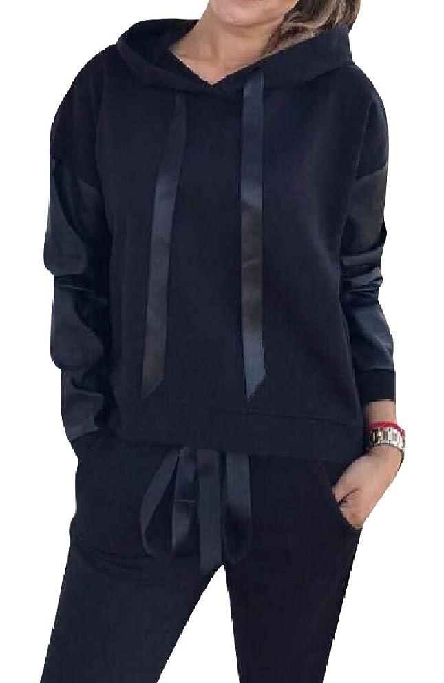 コンサート透過性非効率的なRomancly レディースストラップ付きジッパージュニアジャケット