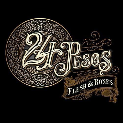 24pesos
