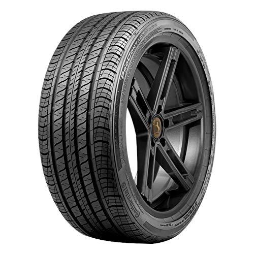 llanta 215 55 r18 continental fabricante CONTINENTAL