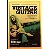Sounds Like A Vintage Guitar feat. Guthrie Govan by Guthrie Govan