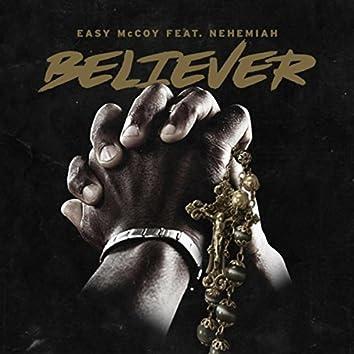 Believer (feat. Nehemiah)