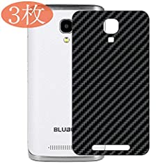 ★ [Anti-Slip & Case Friendly ] A great choice for users who don't like using cases and it doesn't interfere if user still want to put on a case. ★[Anti-Scratch] Featuring maximum protection from unwanted damage or blemishes to preserves phone resale ...
